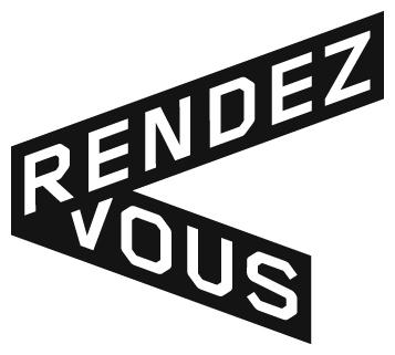 RENDEZ-VOUS 290618