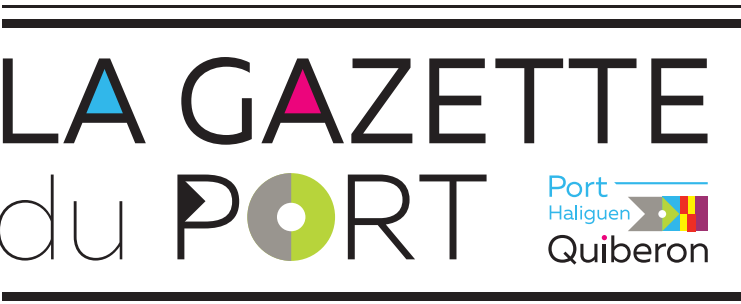LA GAZETTE DU PORT