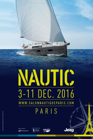 salon-nautic-port-haliguen