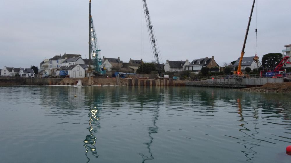 19 bassin mané marée haute