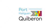 Project Port Haliguen Quiberon